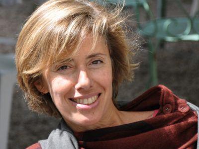 Patricia Boutinard Rouelle